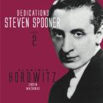 horowitz 2