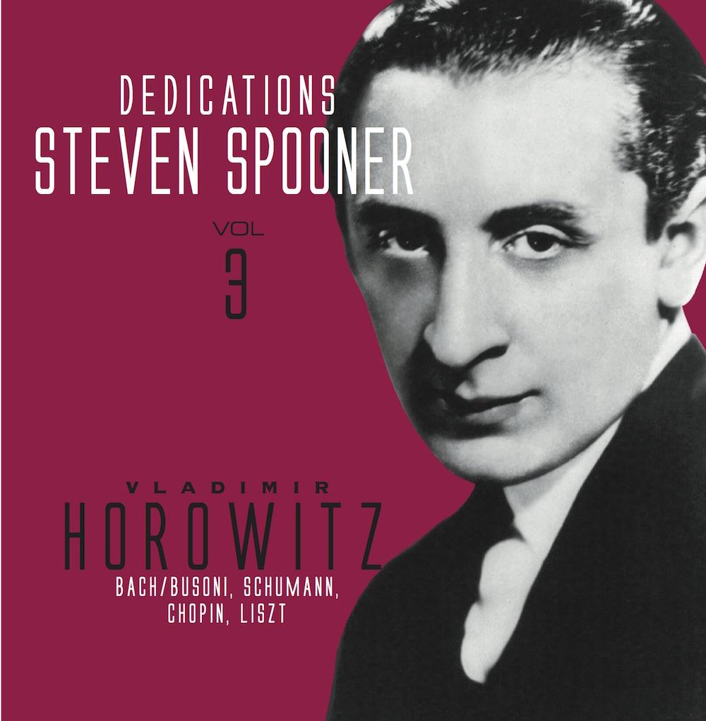 horowitz 3